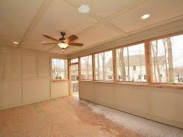 custom ranch with walk out basement in geist ja yancey u0026 associates