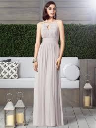 halter bridesmaid dresses dessy bridesmaid dress 2906 dimitradesigns