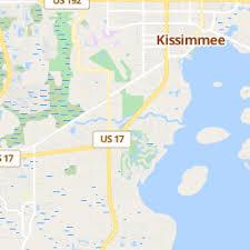 Kissimmee Florida Zip Code Map Kissimmee Garage Sales Yard Sales U0026 Estate Sales By Map