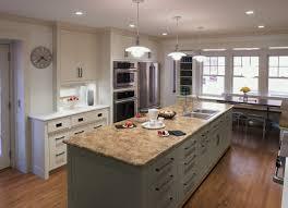 idealedge 7732 butterum granite bullnose kitchen countertop