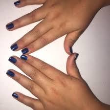 nails art 132 photos u0026 73 reviews nail salons 11237 tampa