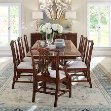 theodore alexander hendrixson u0027s furniture