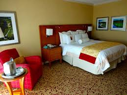 the sawgrass marriott resort check in florida the world of deej