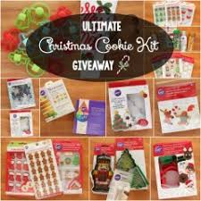 Christmas Cookie Decorating Kit The Sweet Adventures Of Sugar Belle U2013 Page 4 U2013 A Blog Dedicated To