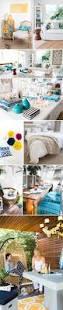 410 best house ideas images on pinterest back garden ideas