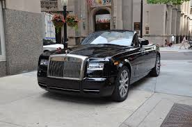 rolls royce phantom gold 2014 rolls royce phantom drophead coupe stock r304a for sale