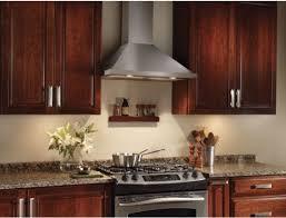 broan kitchen fan hood broan elite range hood 30 ss capital liquidators general