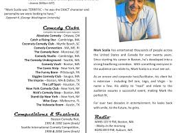 Other Name For Resume 100 Other Name For Resume Best Personal Assistant Resume