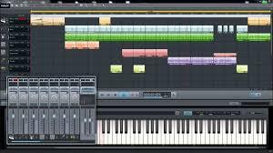 magix music maker 2015 premium serial number full