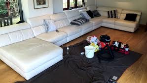 Upholstery Cleaning Surrey Leather Cleaning And Repairs On Upholstery In The Home Or Car