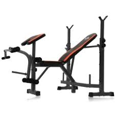 Olympic Bench Press Dimensions Weight Benches For Sale Workout Bench Online Brands Prices