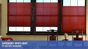 pleated shades from blinds com u0026raquo category overview bali