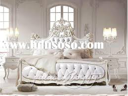 high end bedroom furniture high end palace furniture royal bedroom set mater room furniture