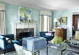 light blue wall color terrific paint color for living room light blue wall color blue