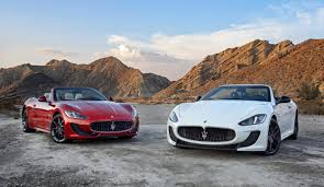 maserati granturismo 2014 wallpaper photo collection maserati wallpaper wallpapers