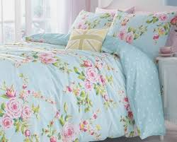 Target Shabby Chic Bedding Bedding Good Looking Shabby Chic Bedding Beach Blue Duvetjpg