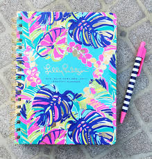 lilly pulitzer for target review file to style 2016 2017 lilly pulitzer agenda review
