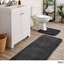 Bathrooms Rugs Bathrooms Design Throw Rugs Oversized Bathroom Rugs Gold