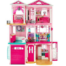25 barbie dream house ideas dreamhouse barbie