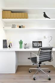 Small Office Decoration by Home Office Office Design Ideas For Small Office Home Office