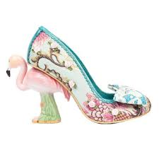 wedding shoes exeter 28 best irregular choice images on irregular choice