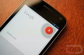 voice search app for android 10 things that you don t about voice search app in android