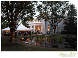 Waterfront Wedding Venues In Md Ceresville Mansion Maryland Wedding Venue Dc Area Reception Sites