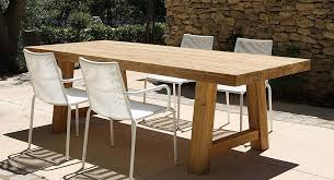 table round outdoor dining for 6 home design ideas best room nice