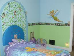 tinkerbell bedroom tinkerbell bedroom decorations french bathroom cabinets
