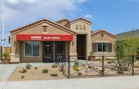 new homes in sierra montana surprise arizona d r horton