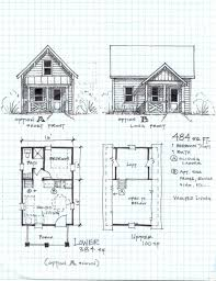 218 best tiny house blueprints 1b images on pinterest garden