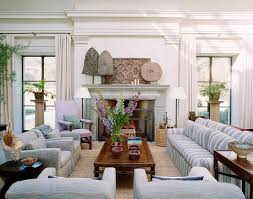 Decorating Cottage Style Home Exclusive Idea Cottage Style Home Decorating Ideas 12 New On