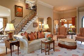 traditional home interiors living rooms traditional home design ideas home interior decor ideas