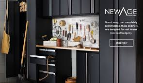 new age pro series cabinets newage products wayfair