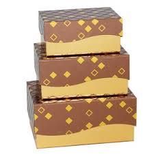 baileys gift set baileys gift set buy baileys gift set