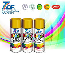 metal flake paint metal flake paint suppliers and manufacturers