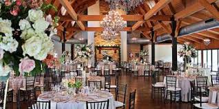 outdoor wedding venues pa compare prices for top 386 outdoor wedding venues in pennsylvania