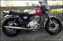 Comfortable Motorcycles Popular Comfort Motorcycle Buy Cheap Comfort Motorcycle Lots From