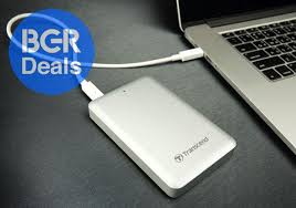 amazon black friday external solid state drive s this external ssd drive adds 256gb of lightning fast storage to