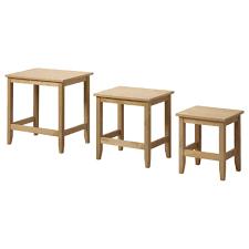 glass coffee table walmart end tables walmart coffee table sets walmart unique coffee tables