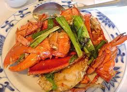 poign馥s cuisine 馥苑 fook yuen restaurant 首页 檀香山 菜单 价格 餐厅
