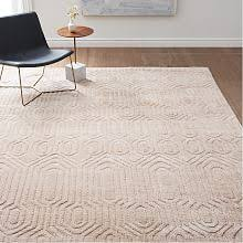 New Rugs New Floor Rugs Area Rugs And More West Elm