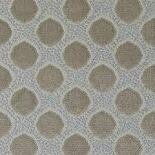 Grey Velvet Upholstery Fabric Duralee Fabric Pattern Dv15967 35 Duralee