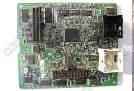 renault immo code calculator 2