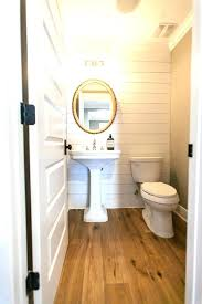 powder room bathroom ideas small powder room ideas powder bathroom ideas bathroom design
