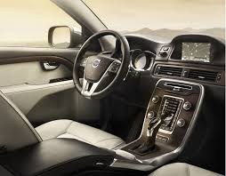 volvo xc60 2015 interior 2016 volvo xc60 release date redesign changes price