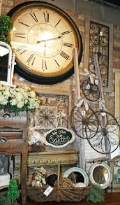 76 best big clocks images on pinterest big clocks large wall