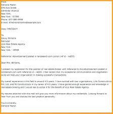 application cover letter for resume cover letter email exle cover letter resume email subject