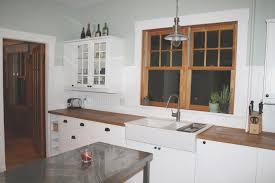 wainscoting kitchen backsplash backsplash best wainscoting backsplash kitchen pictures best