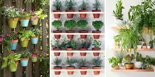 vertical gardens 9 best vertical garden ideas easy ways to design a vertical garden